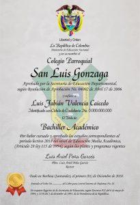 San Luis Gonzaga jpg