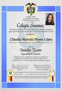 diploma T jpg