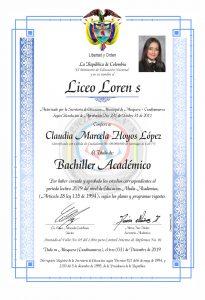 diploma v jpg