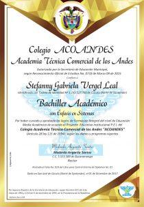 diploma w-1